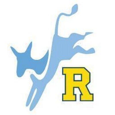 University of Rochester -