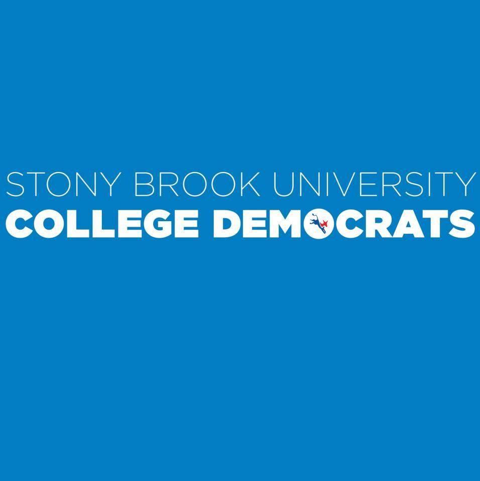 Stony Brook University -