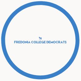 SUNY Fredonia -