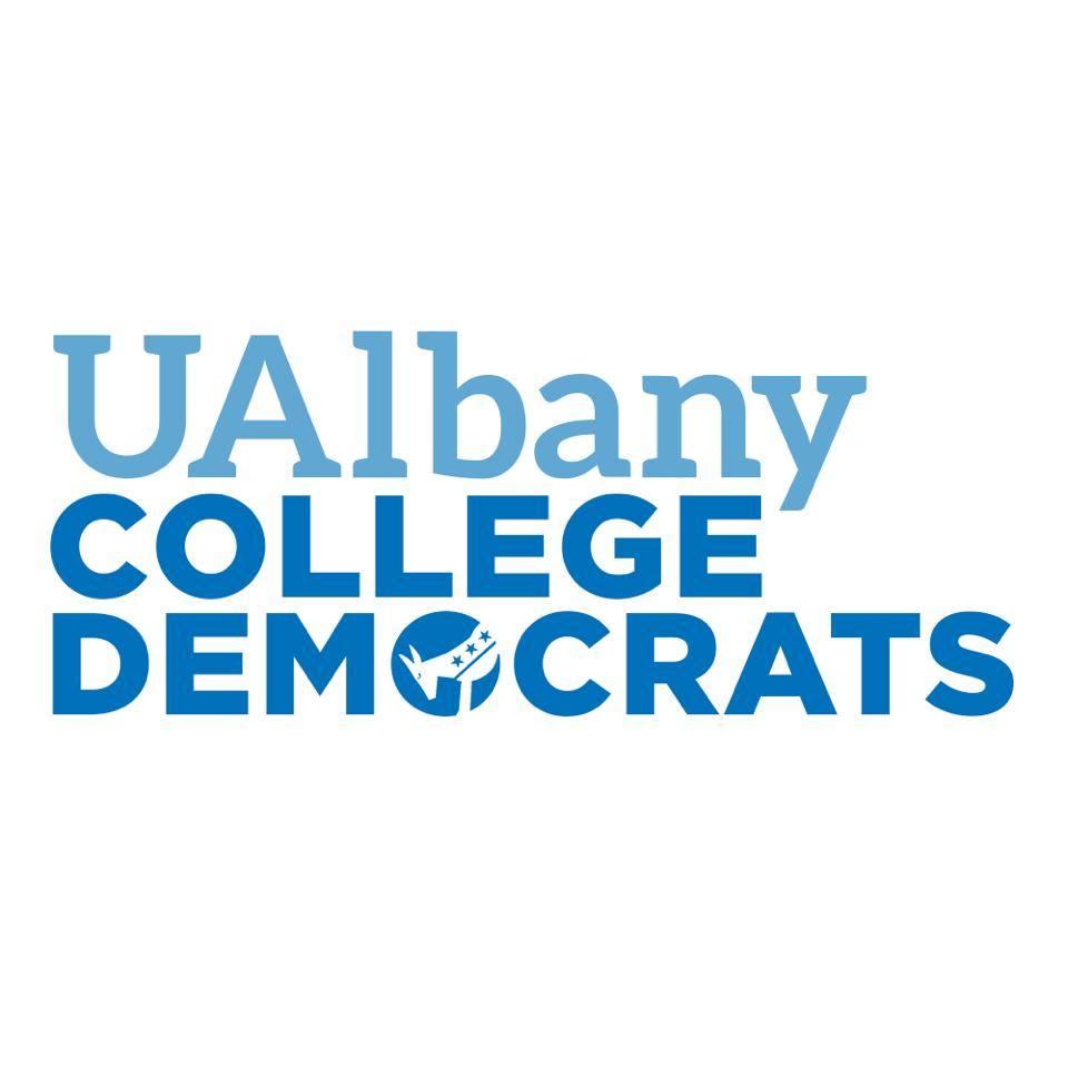 SUNY Albany -