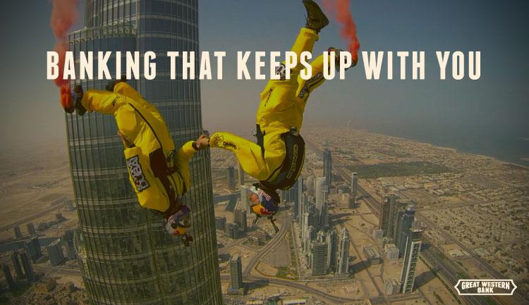 outdoor_skydive.jpg
