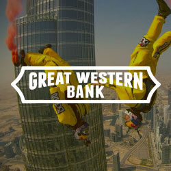 great_bank_thumb.jpg