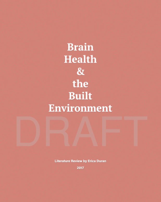 Draft Cover.png