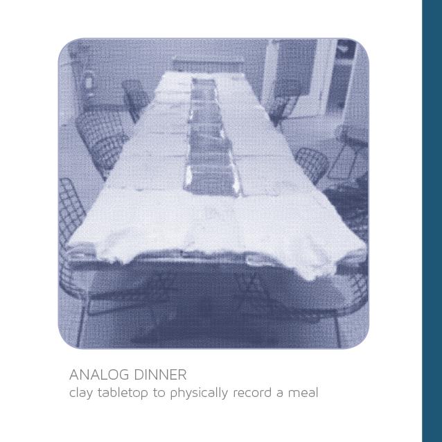 tablesturned14.png