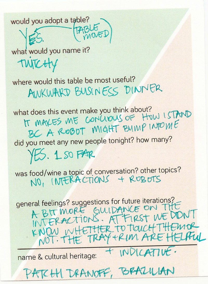 questionaires-3.jpg