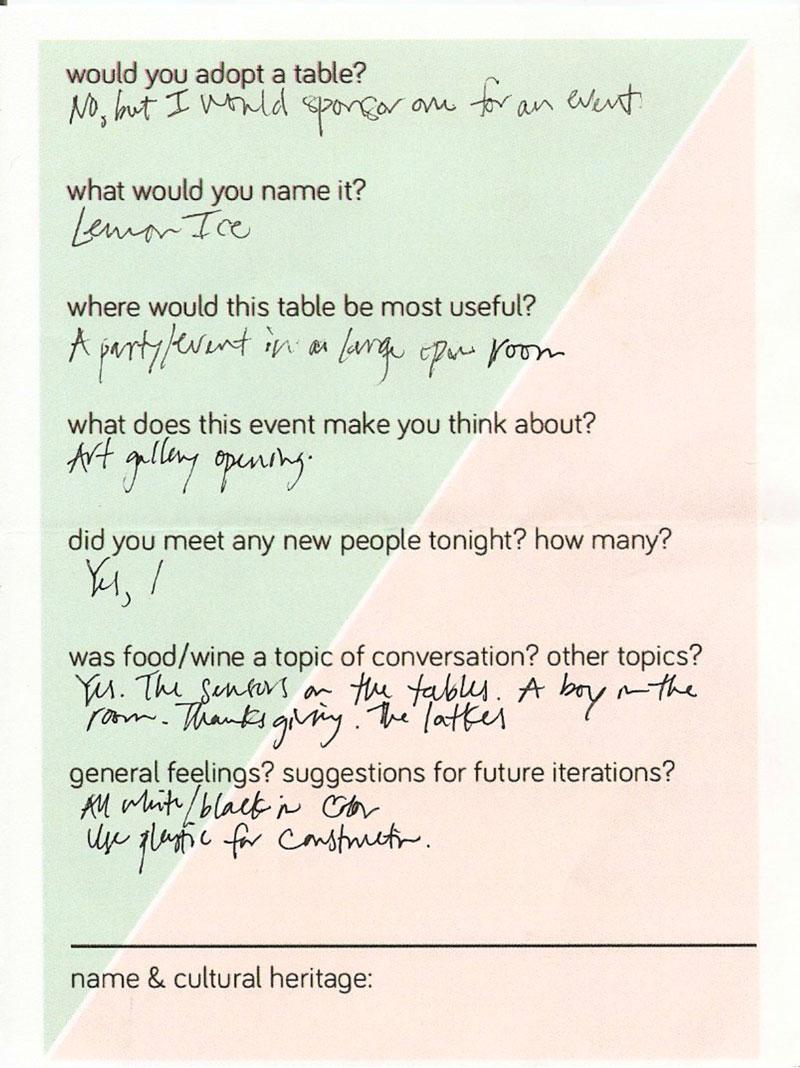 questionaires-12.jpg