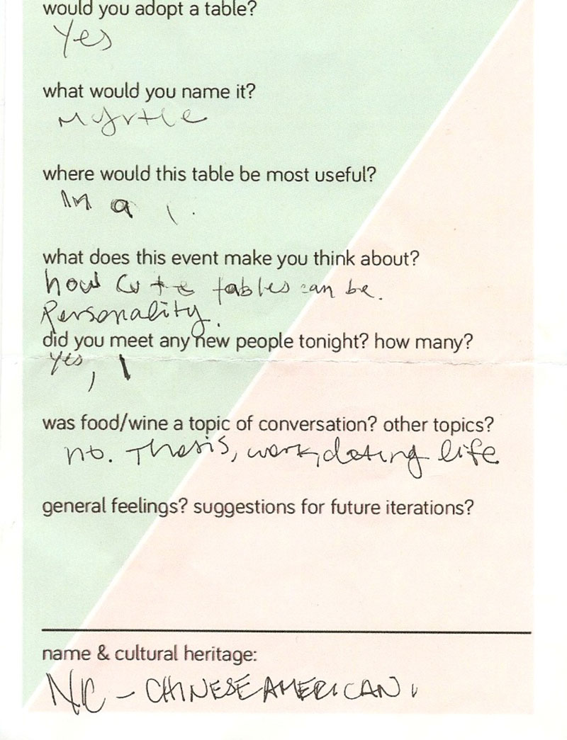 questionaires-14.jpg