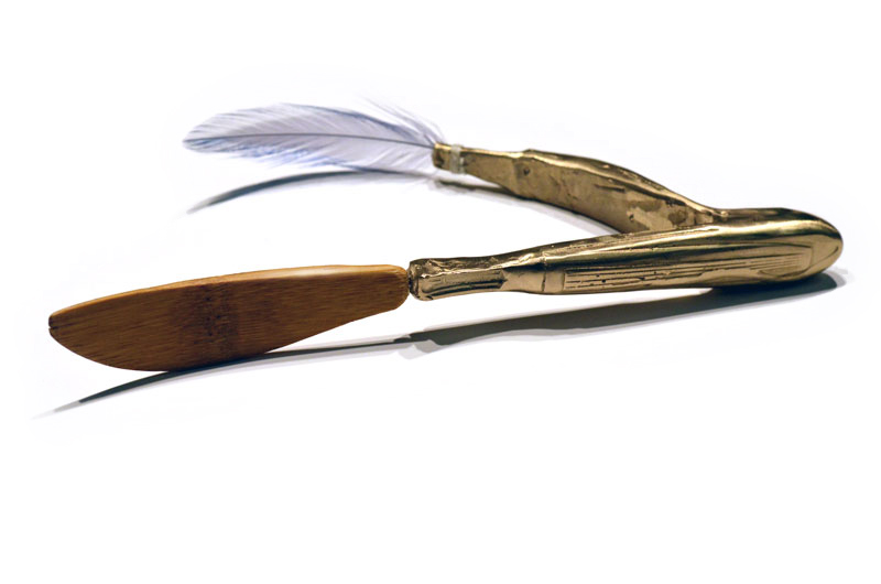feather_2_2.jpg