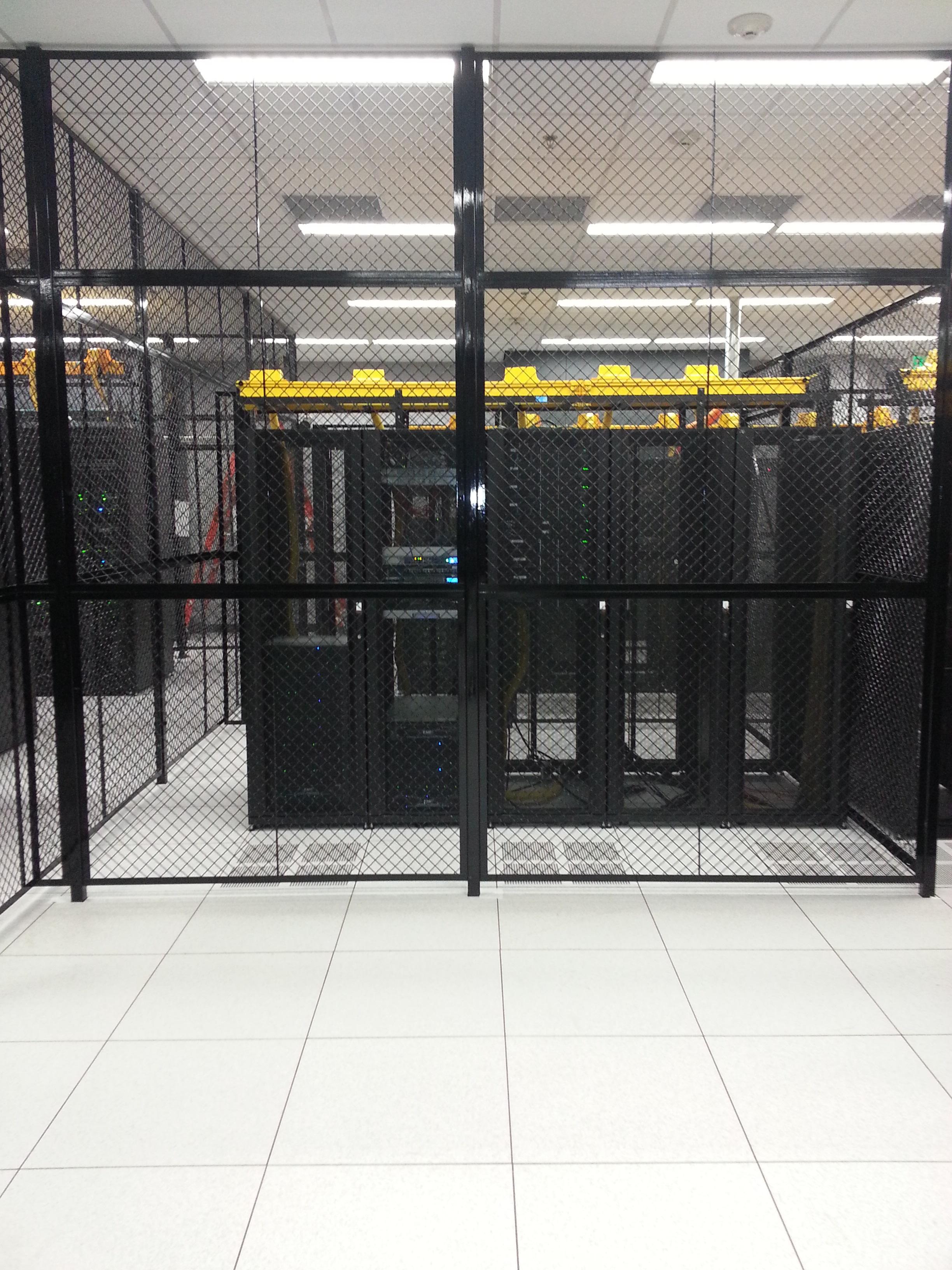 SG2000 - Data Ctr - 2 (2).jpg