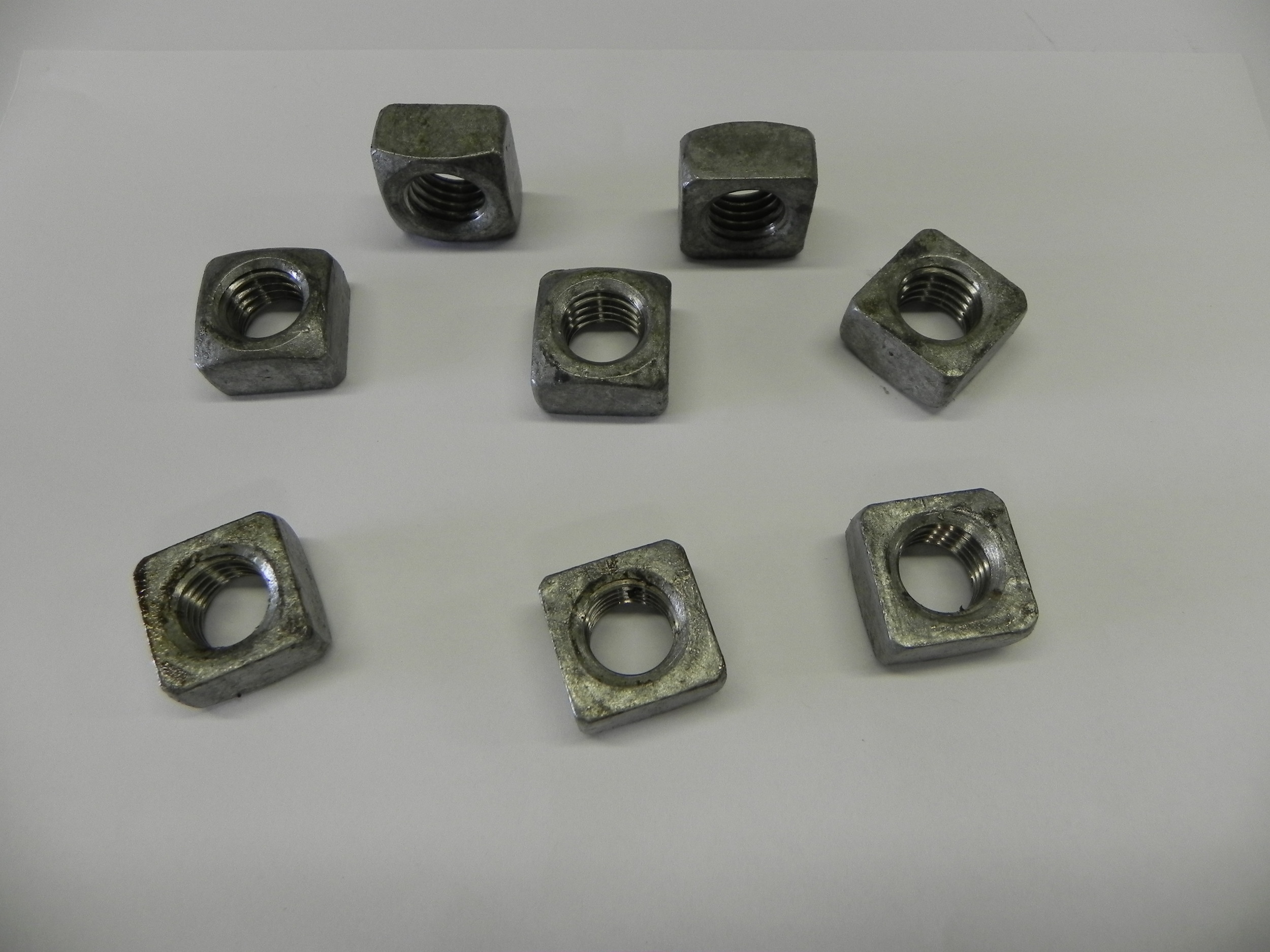 2in Cable Rings.jpg