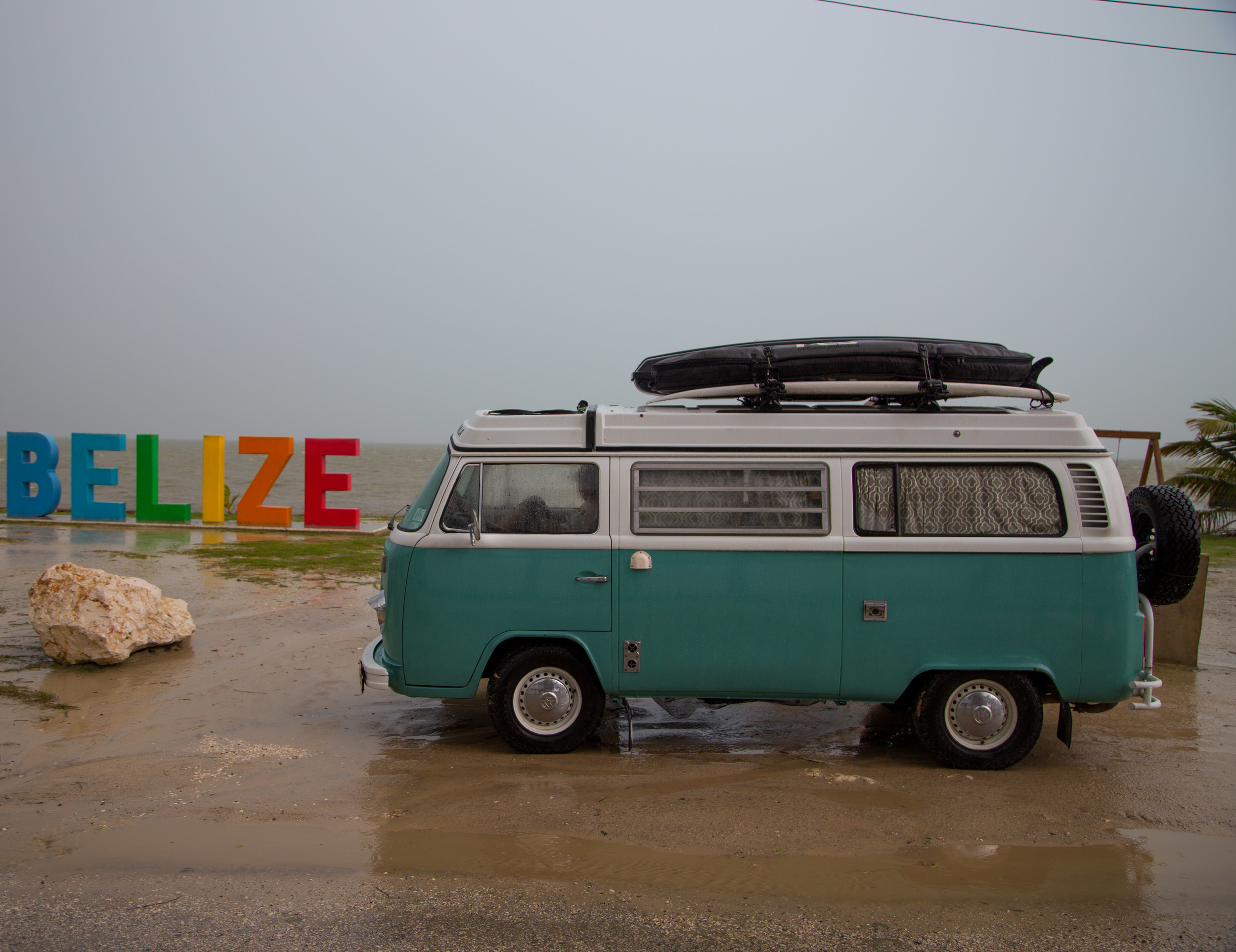 BelizeSign-9354.jpg