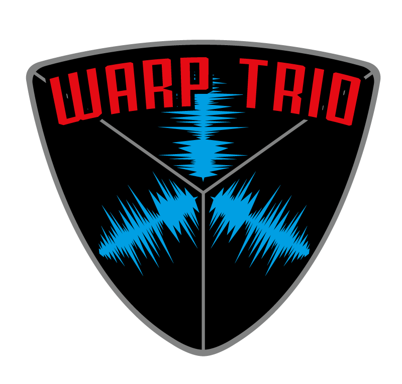 The Warp Shield