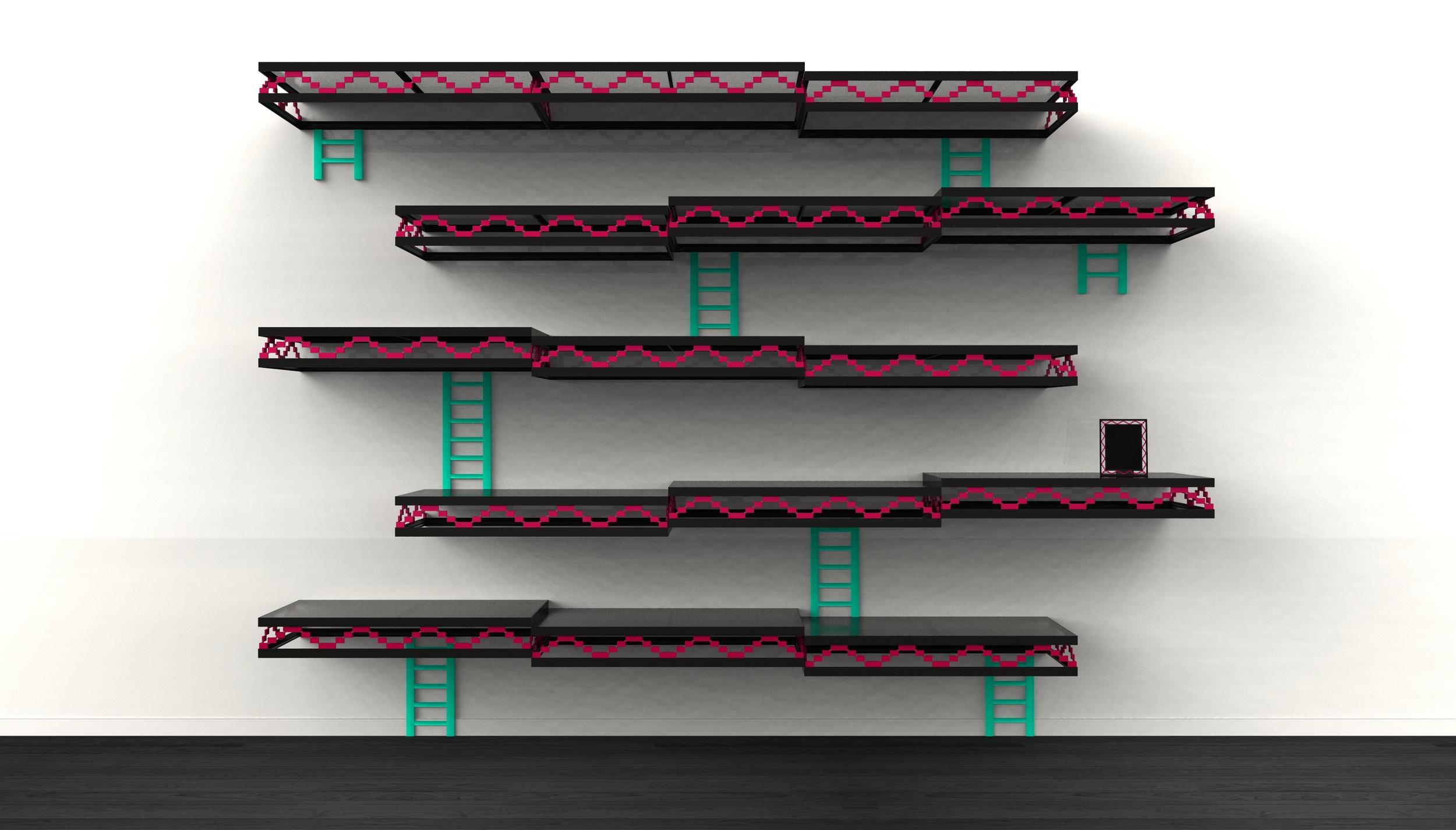 wall no tv.572.jpg
