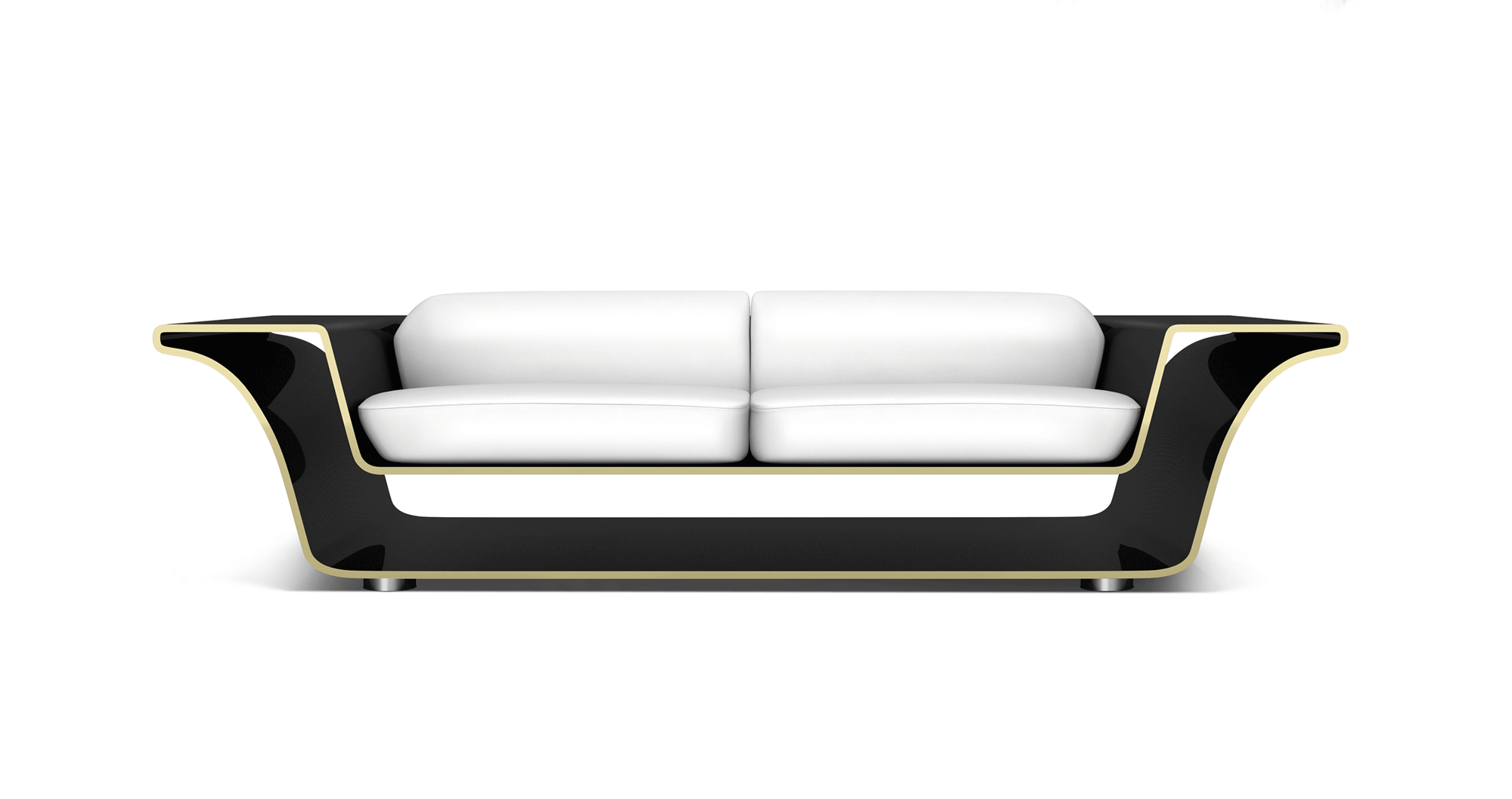 Carbon Couch
