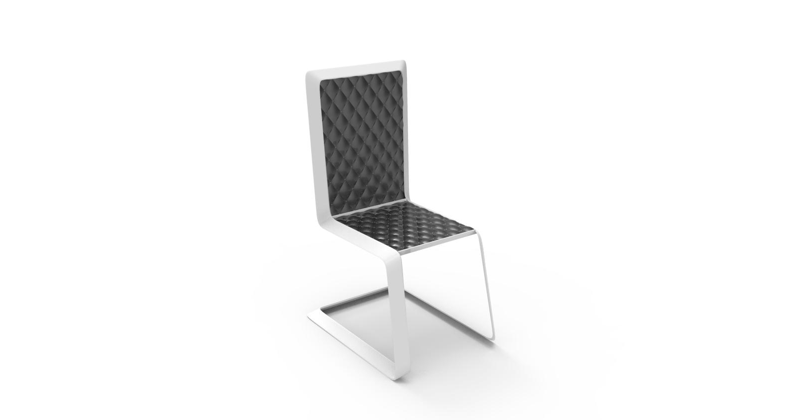 LANTA Chair