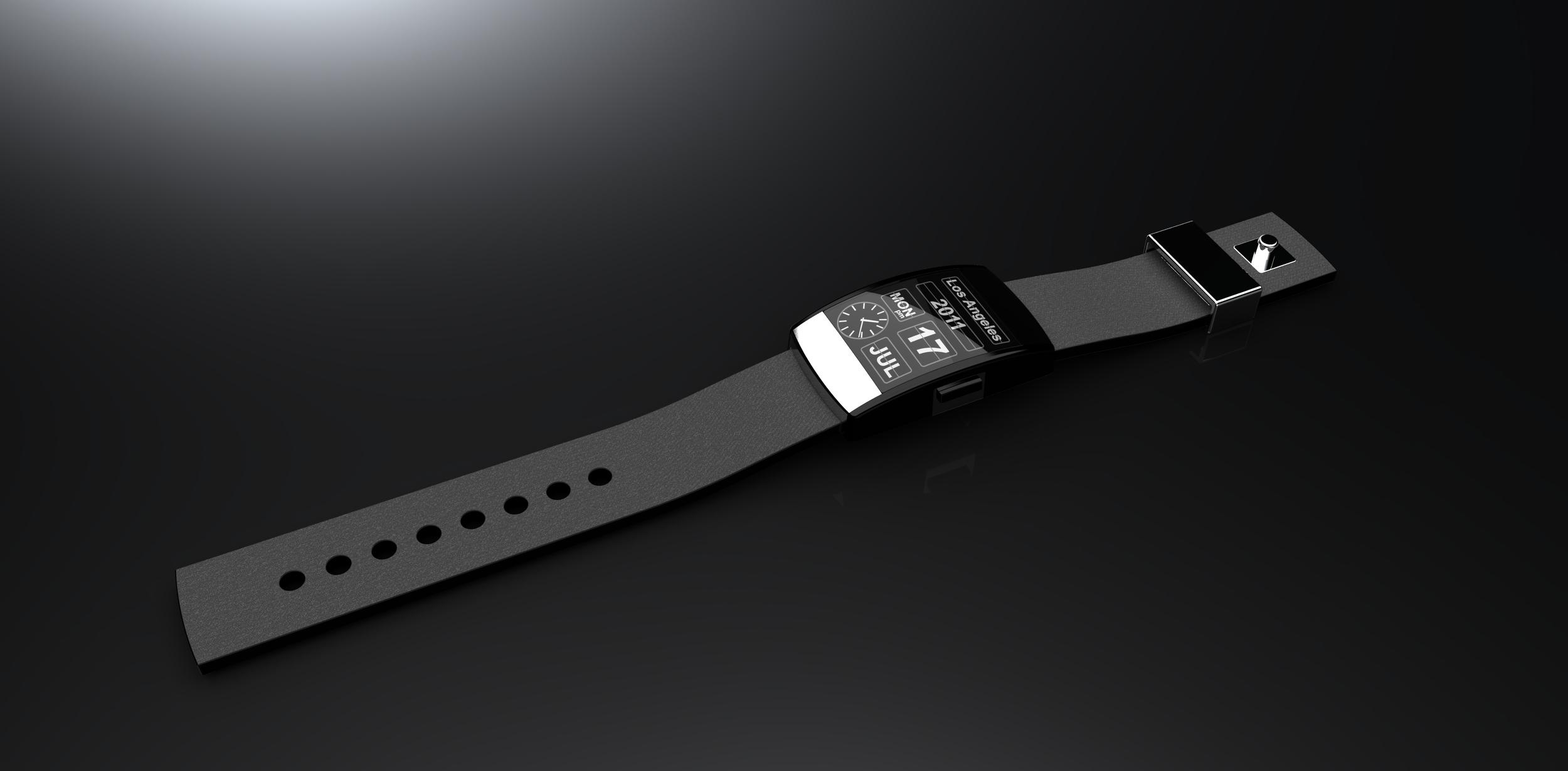 watch1.788.jpg