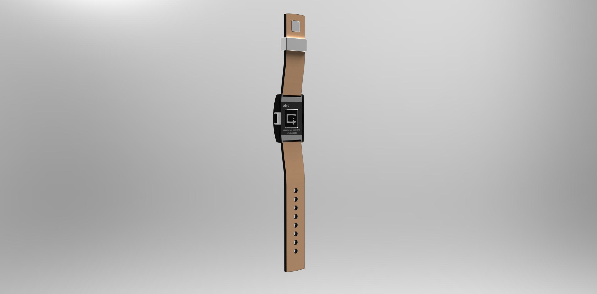 watch1.804.jpg