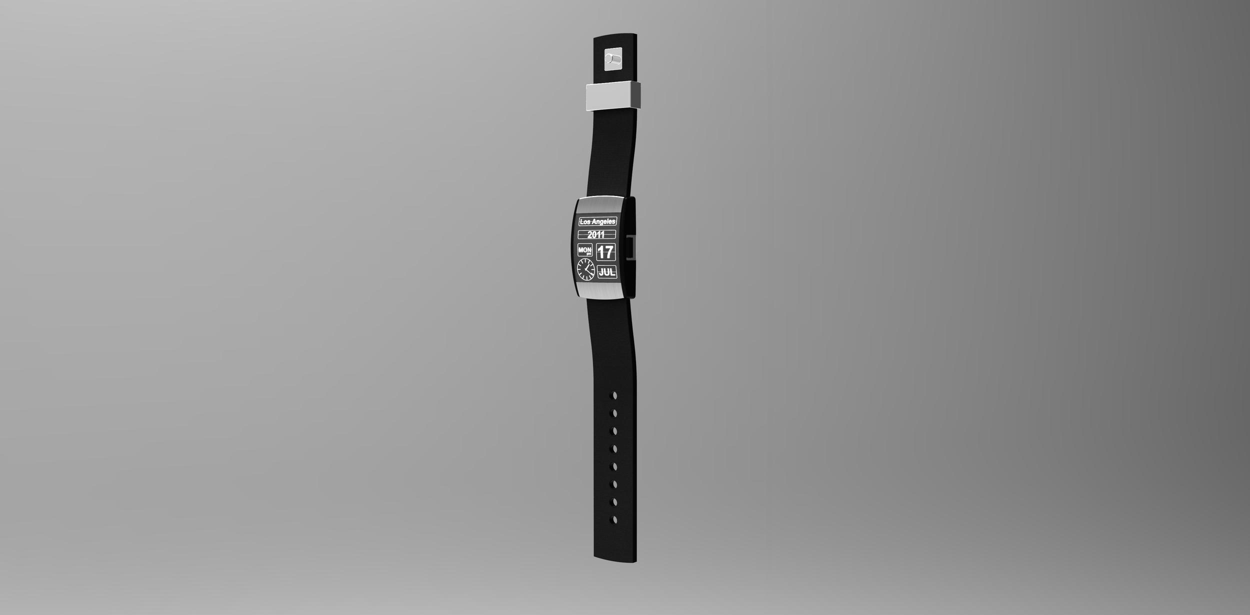 watch1.805.jpg