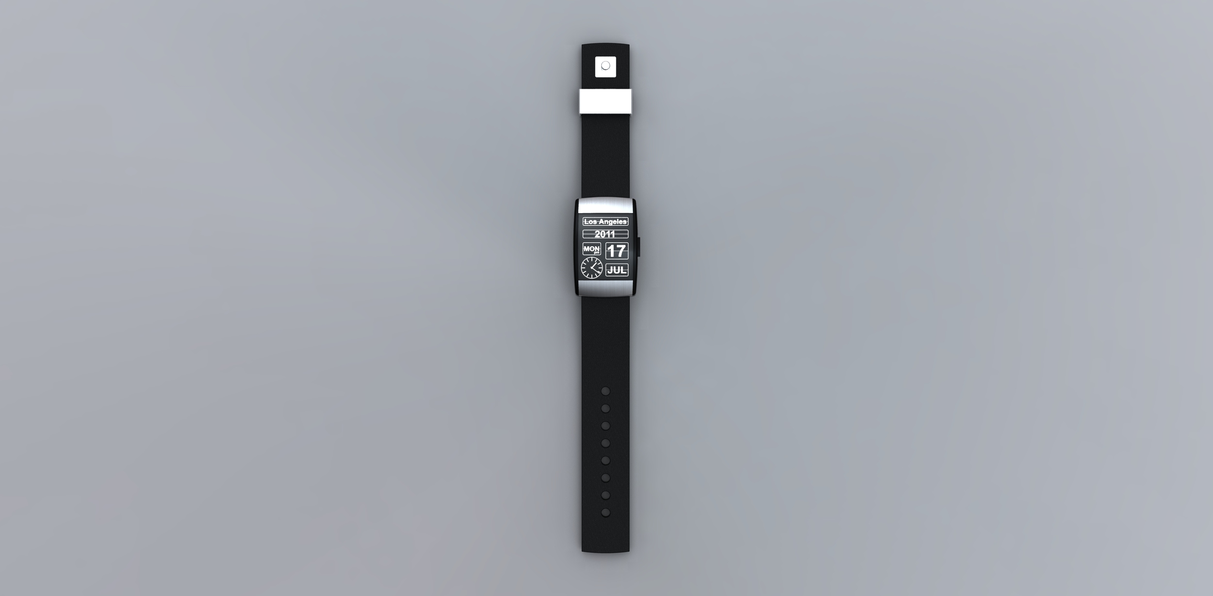 watch1.798.jpg