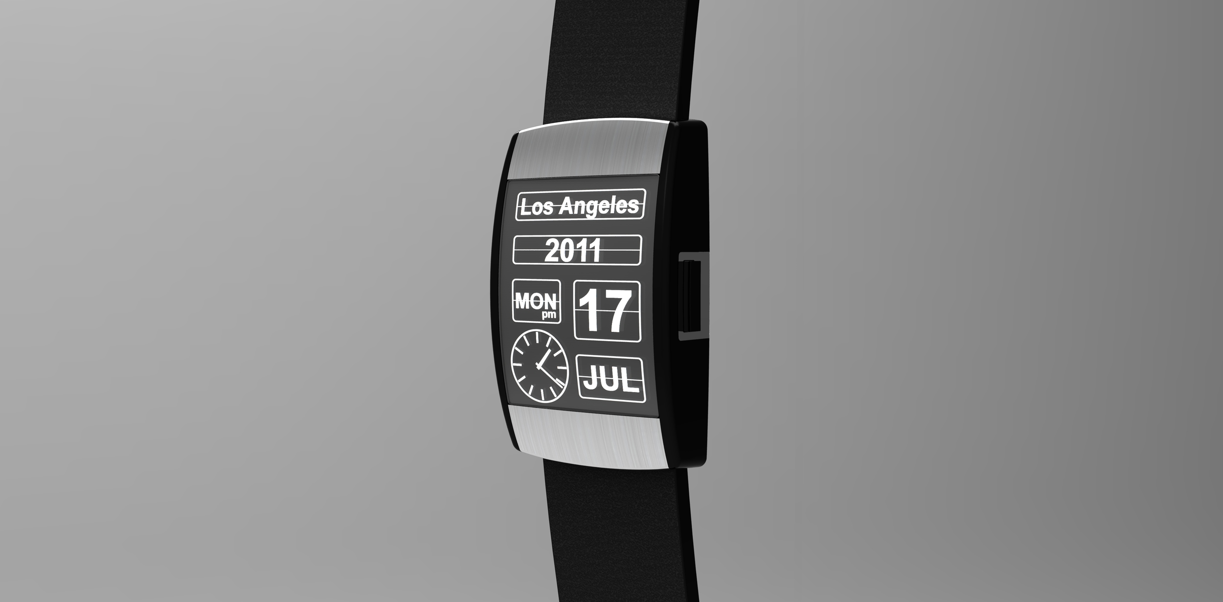 watch1.806.jpg