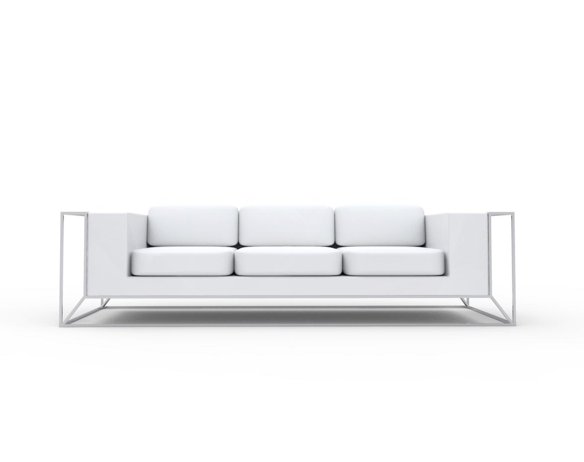 Lini Sofa