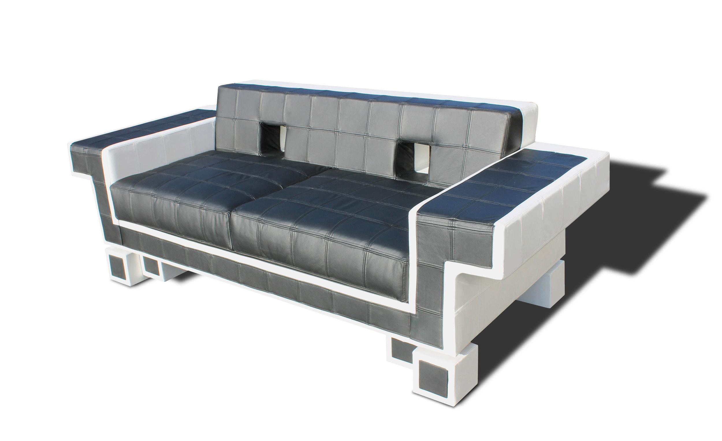 retro alien couch.jpg