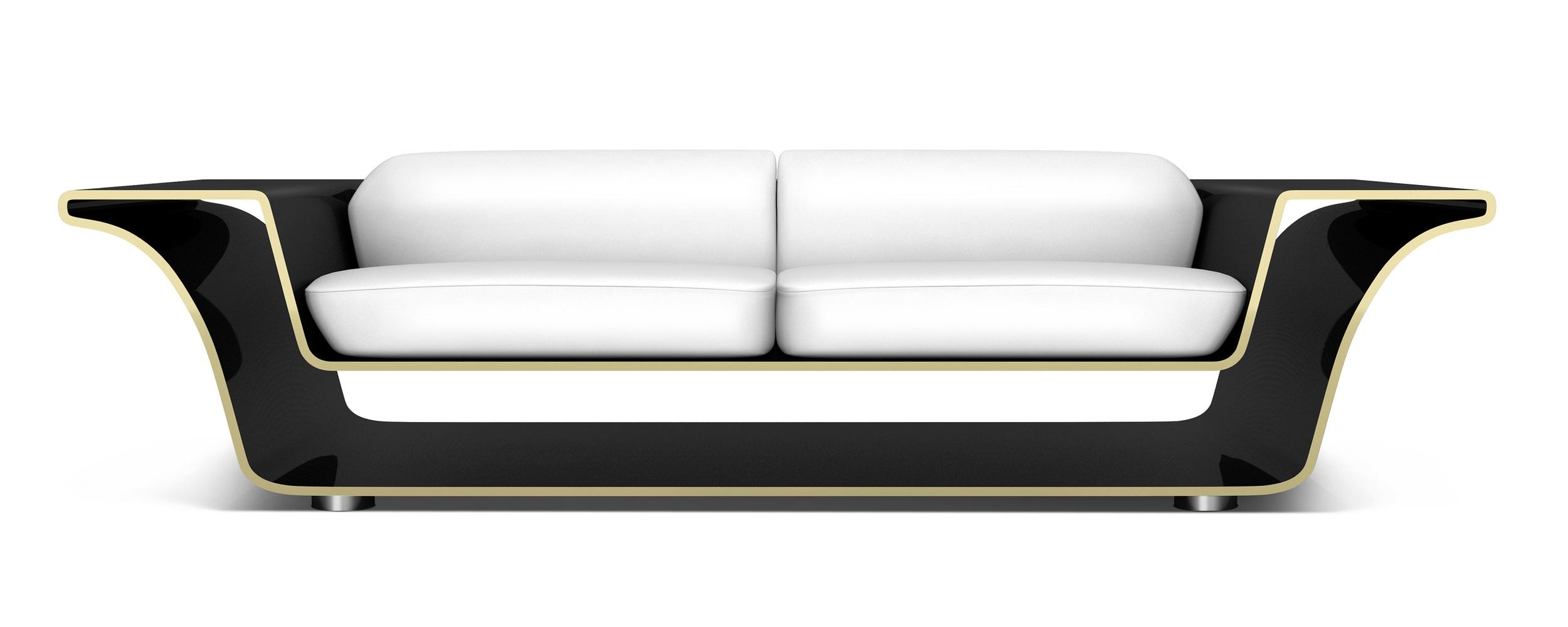 big-white-gold.jpg