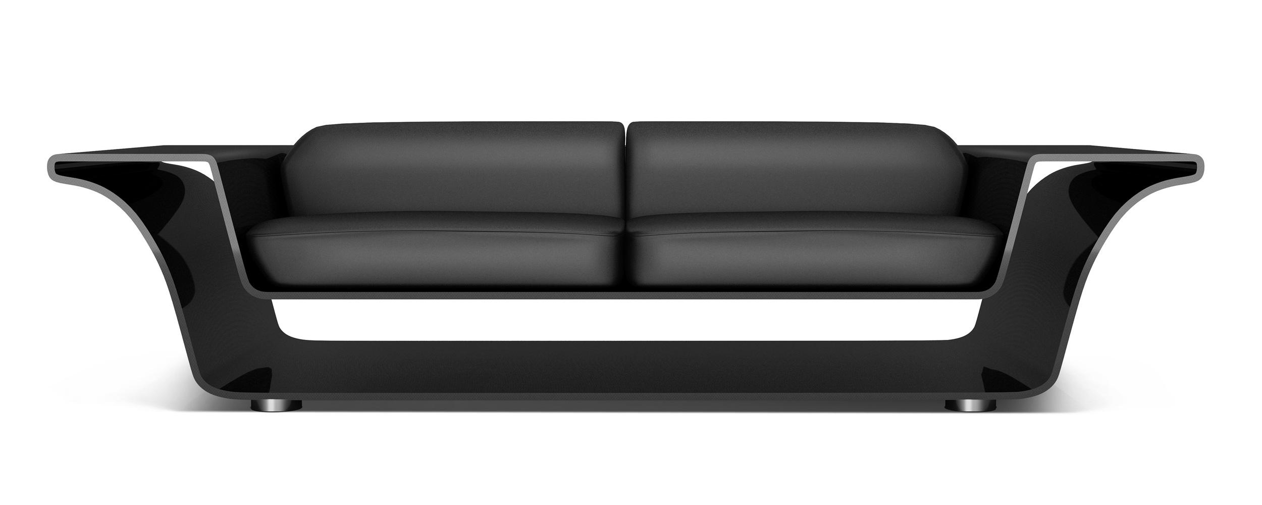 big-black-carbon.jpg