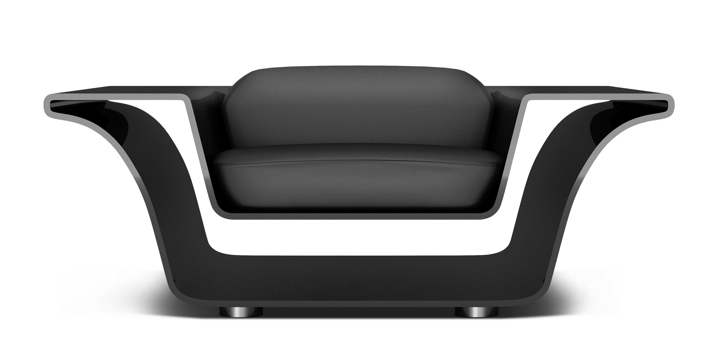 small-black-carbon.jpg