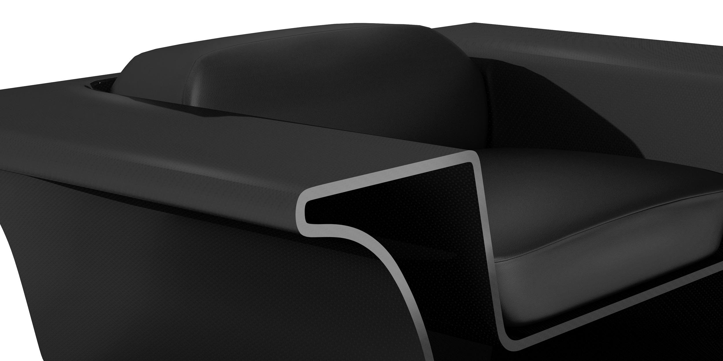 3-4-small-black-carbon.jpg