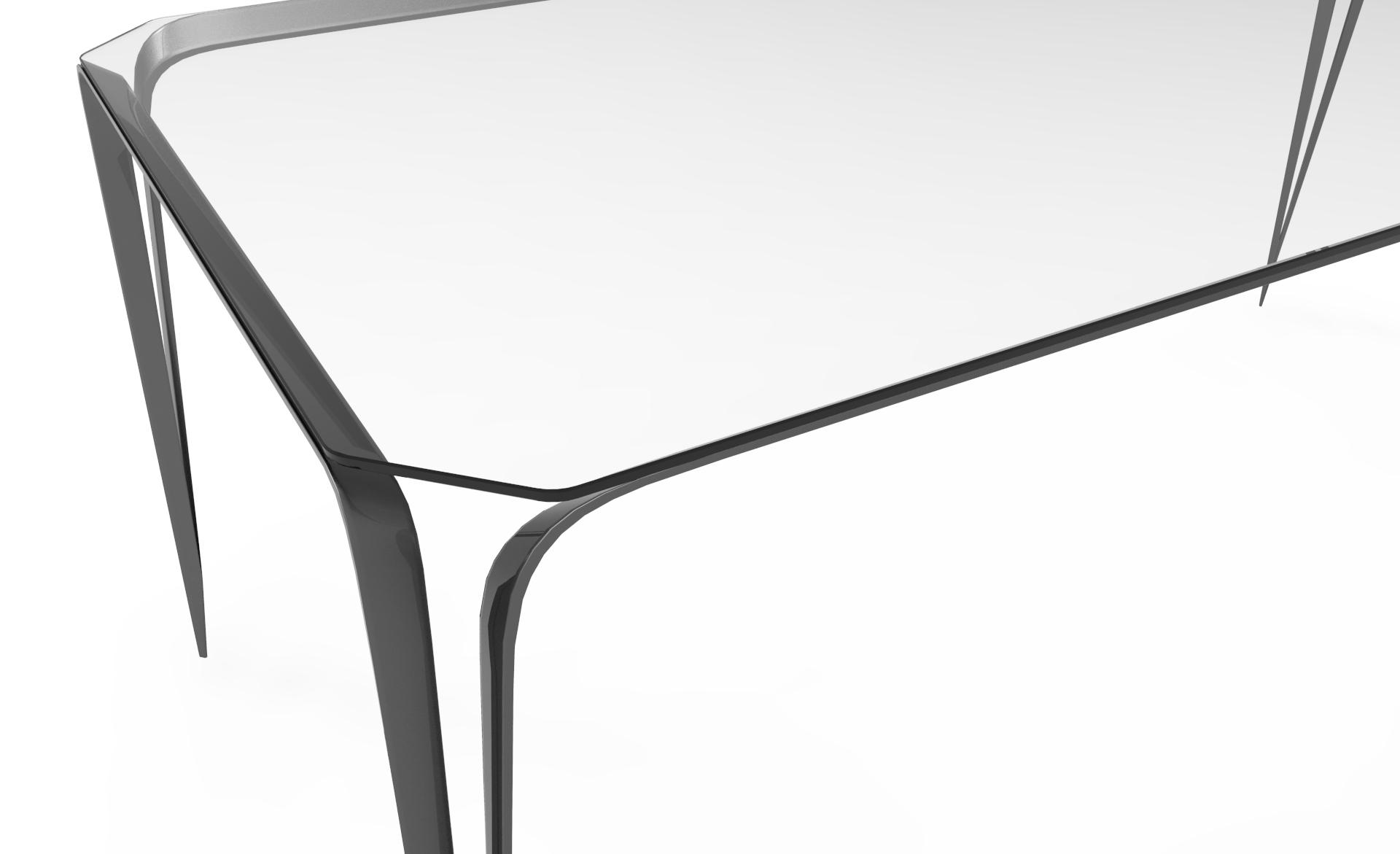 table.9.jpg