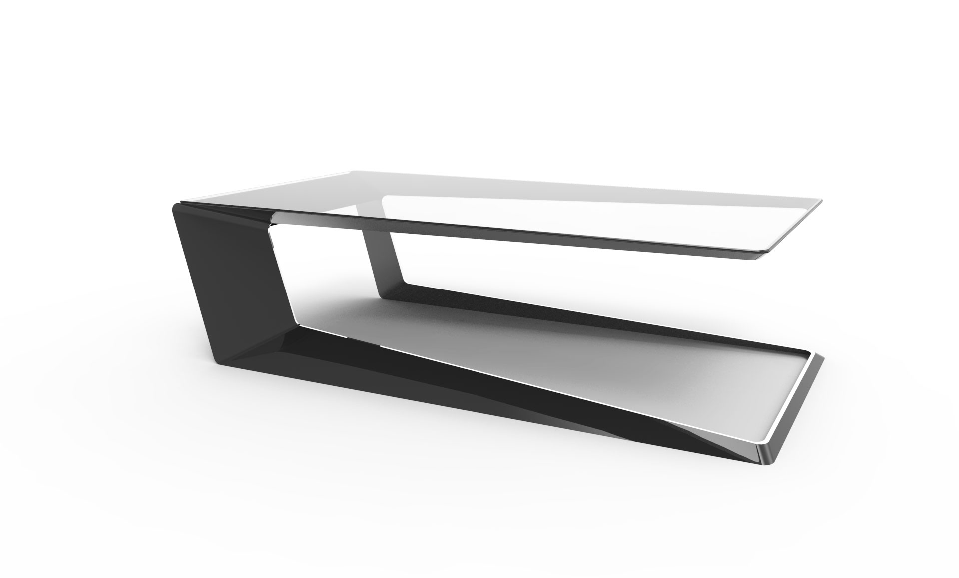 coffee-table-1.jpg