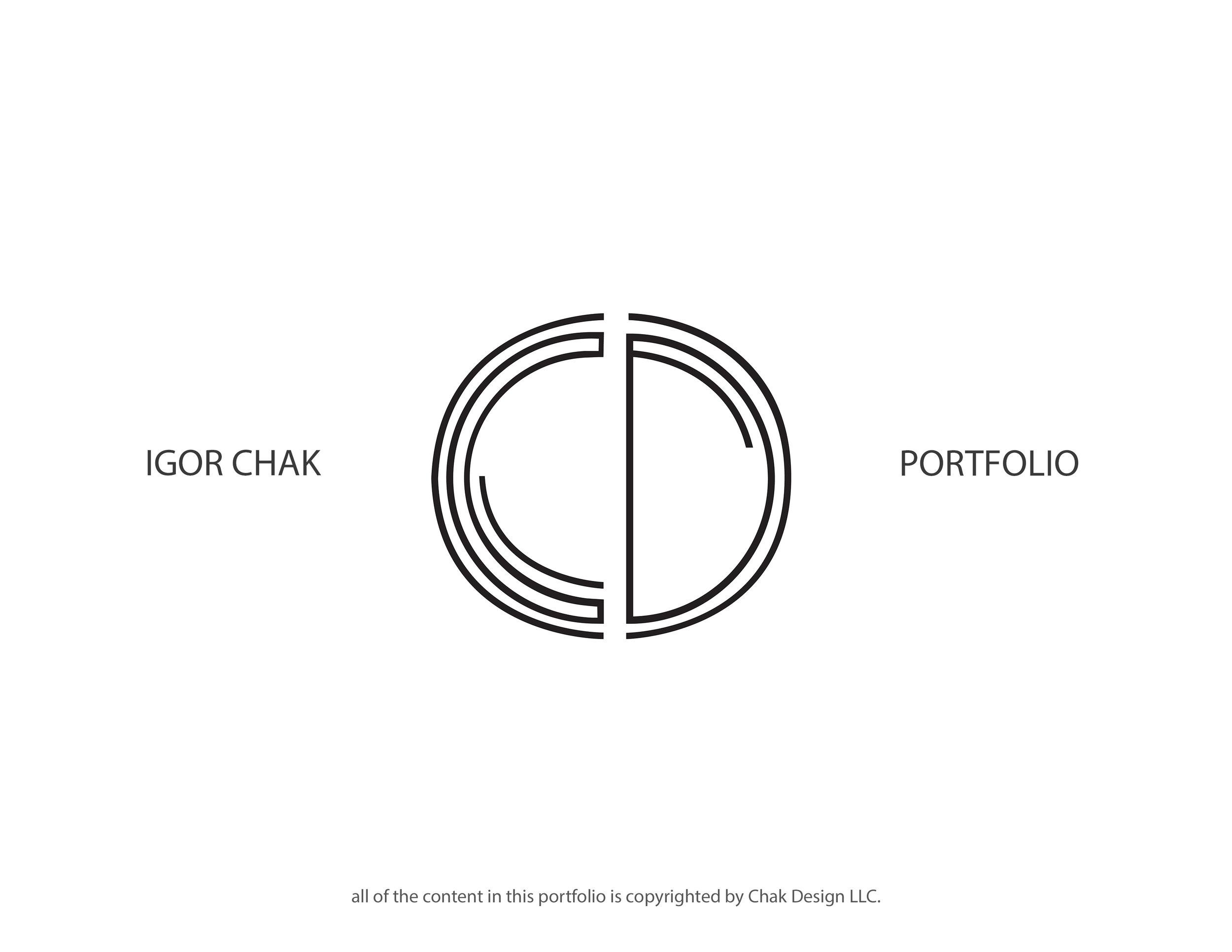 logo-page.jpg