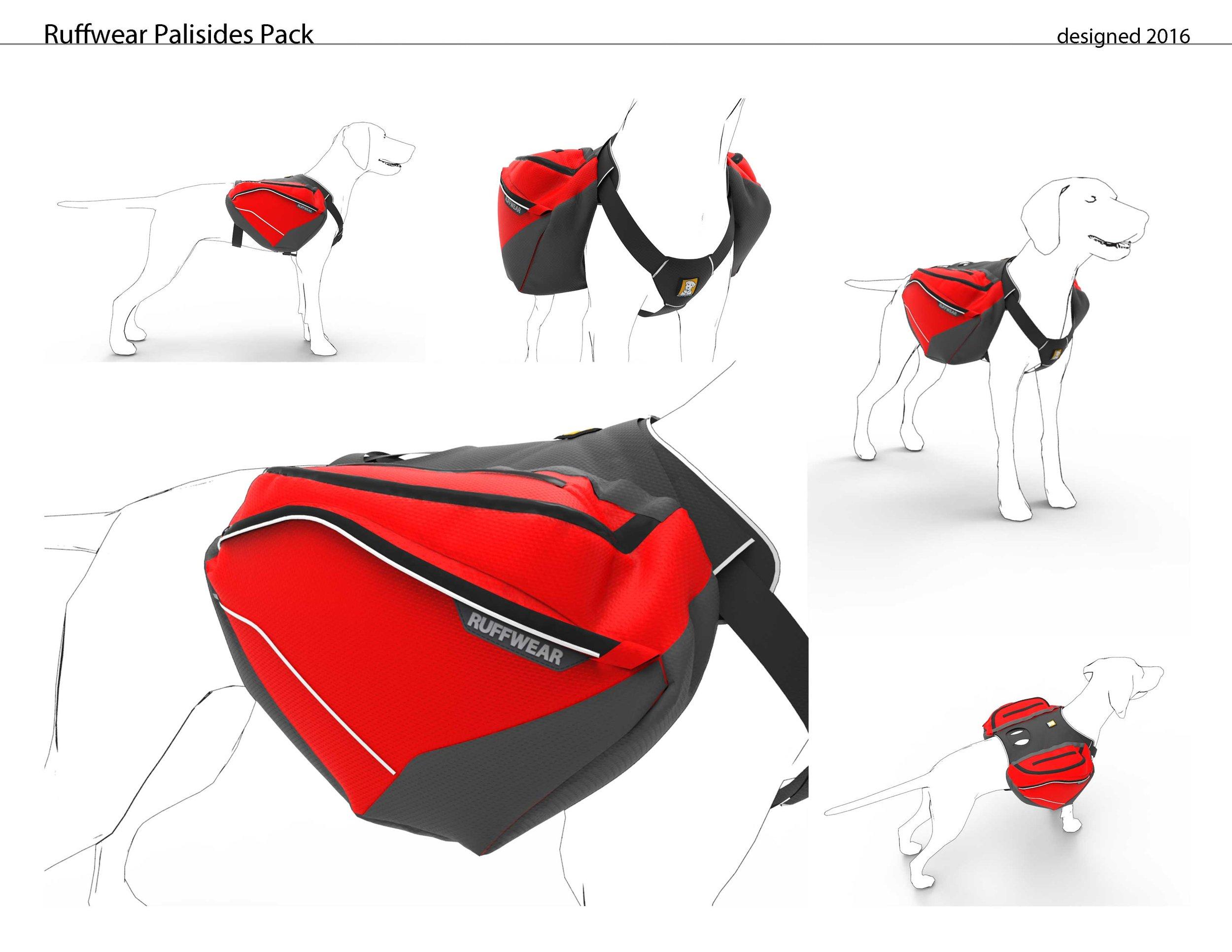 Ruffwear-Palisides-Pack.jpg