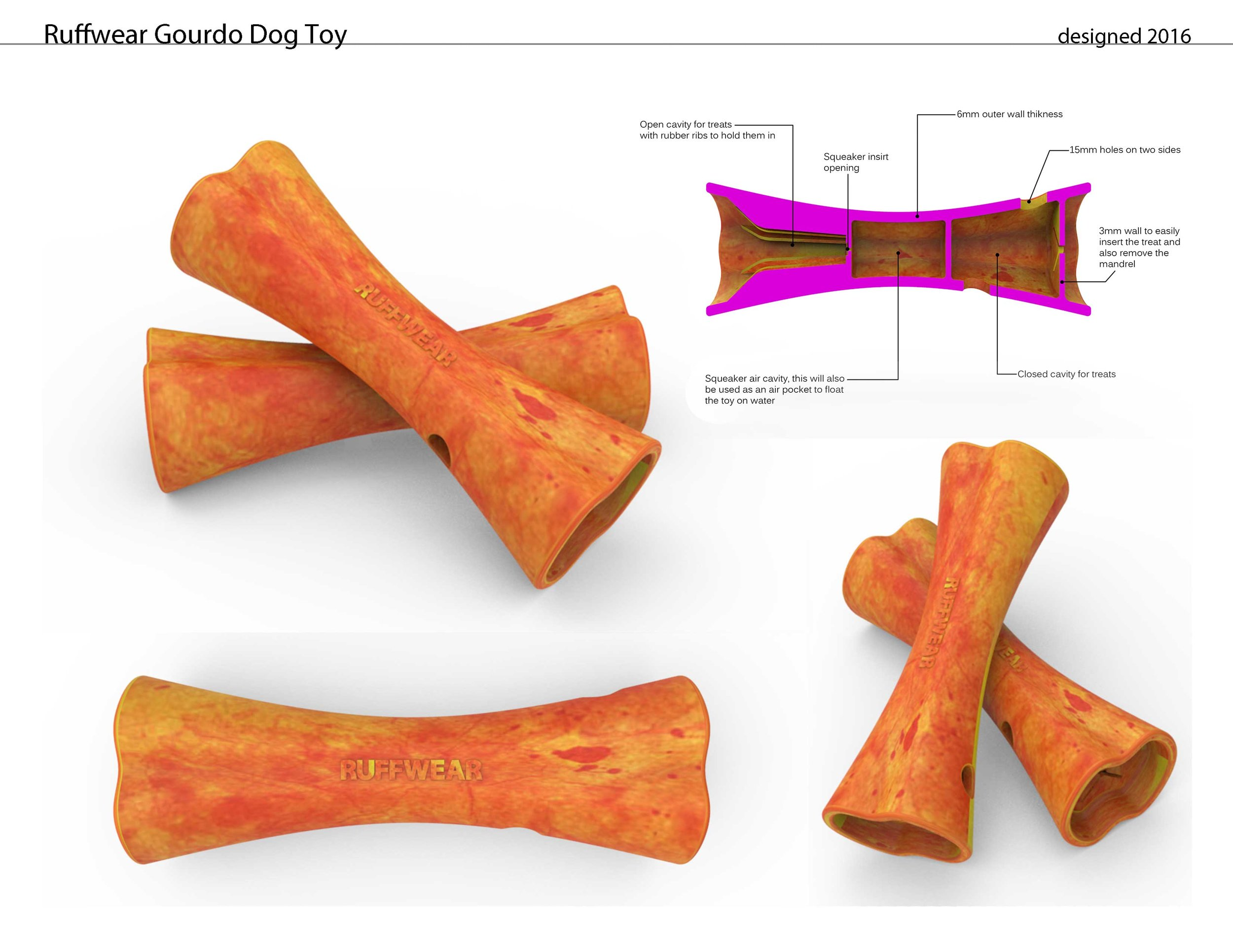 Ruffwear-Gourdo-Dog-Toy.jpg