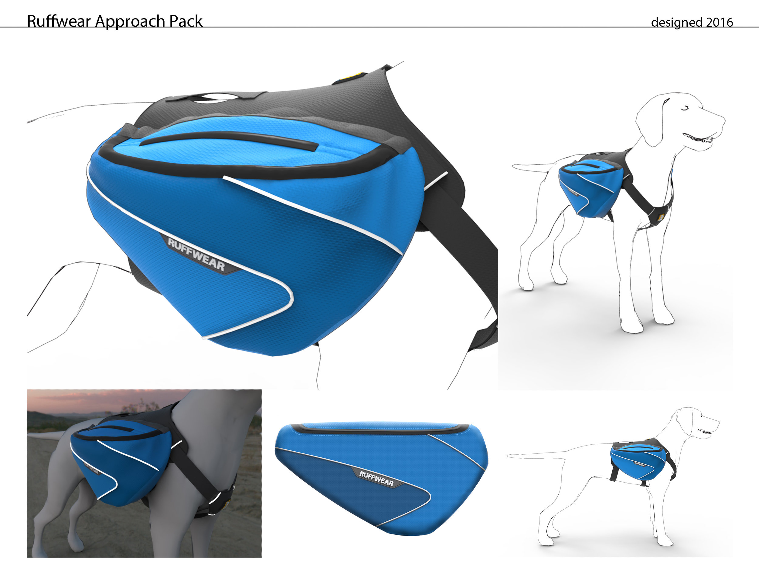 Ruffwear-Approach-Pack.jpg