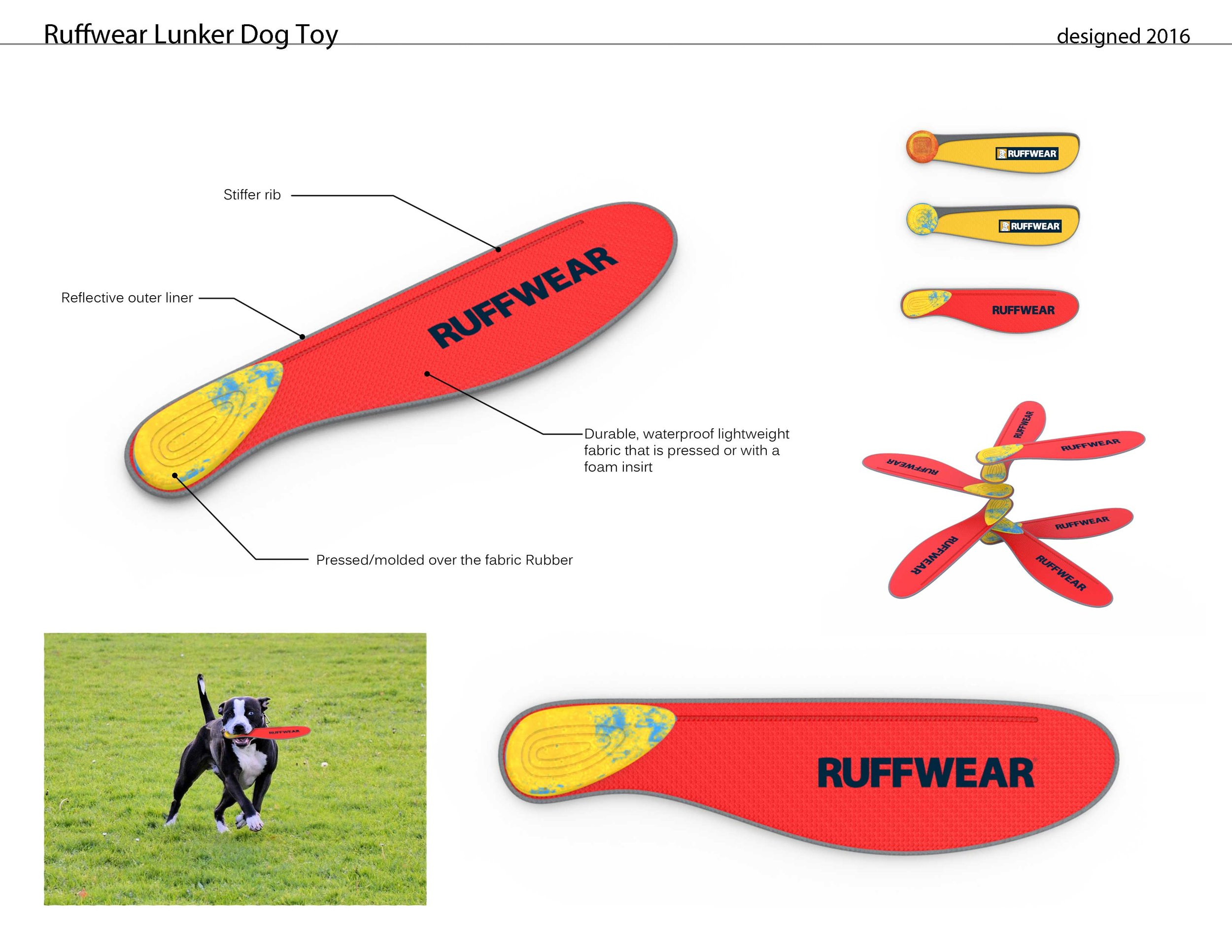 Ruffwear-Lunker-Dog-Toy.jpg