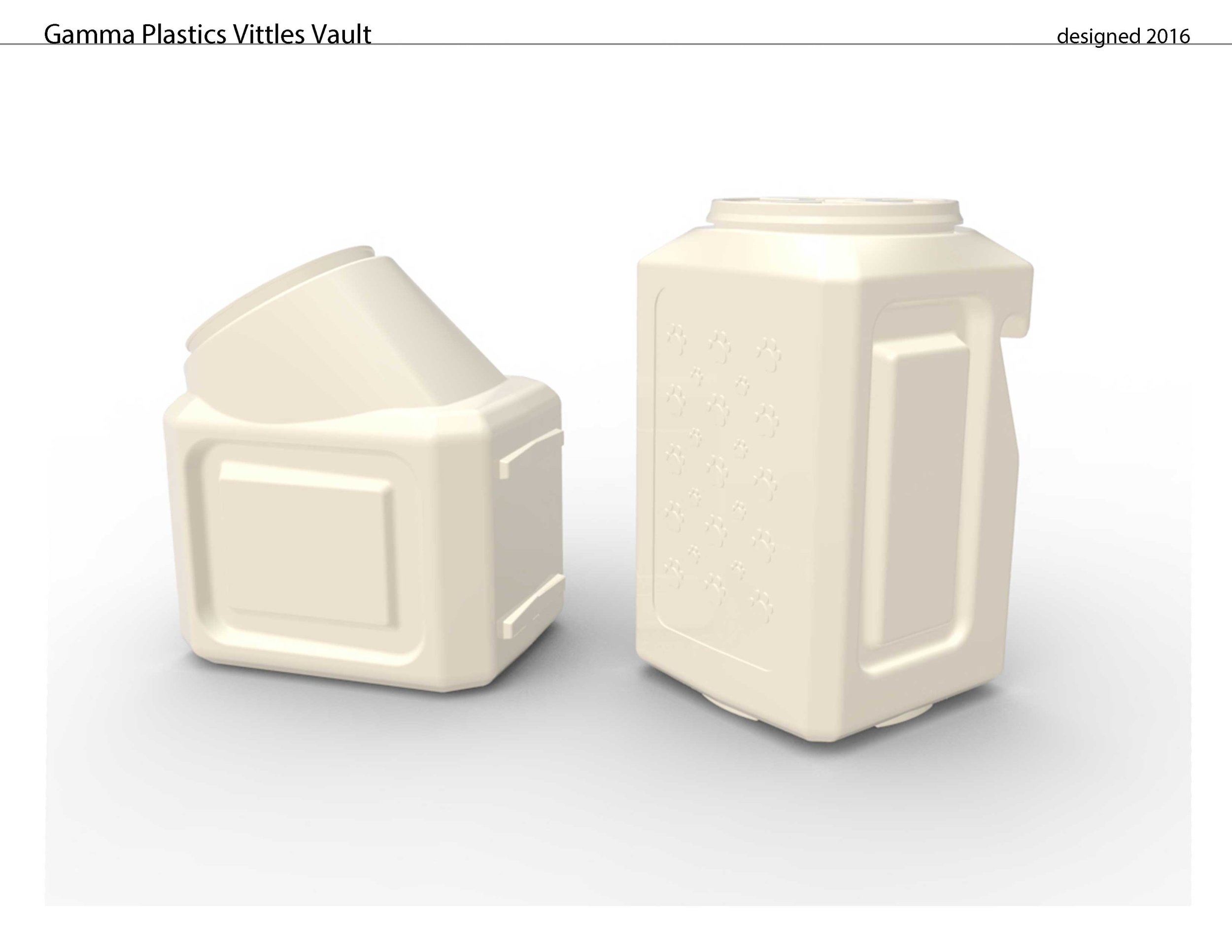 Gamma-Plastics-Vittles-Vault.jpg