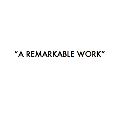 remarkable work sq.png