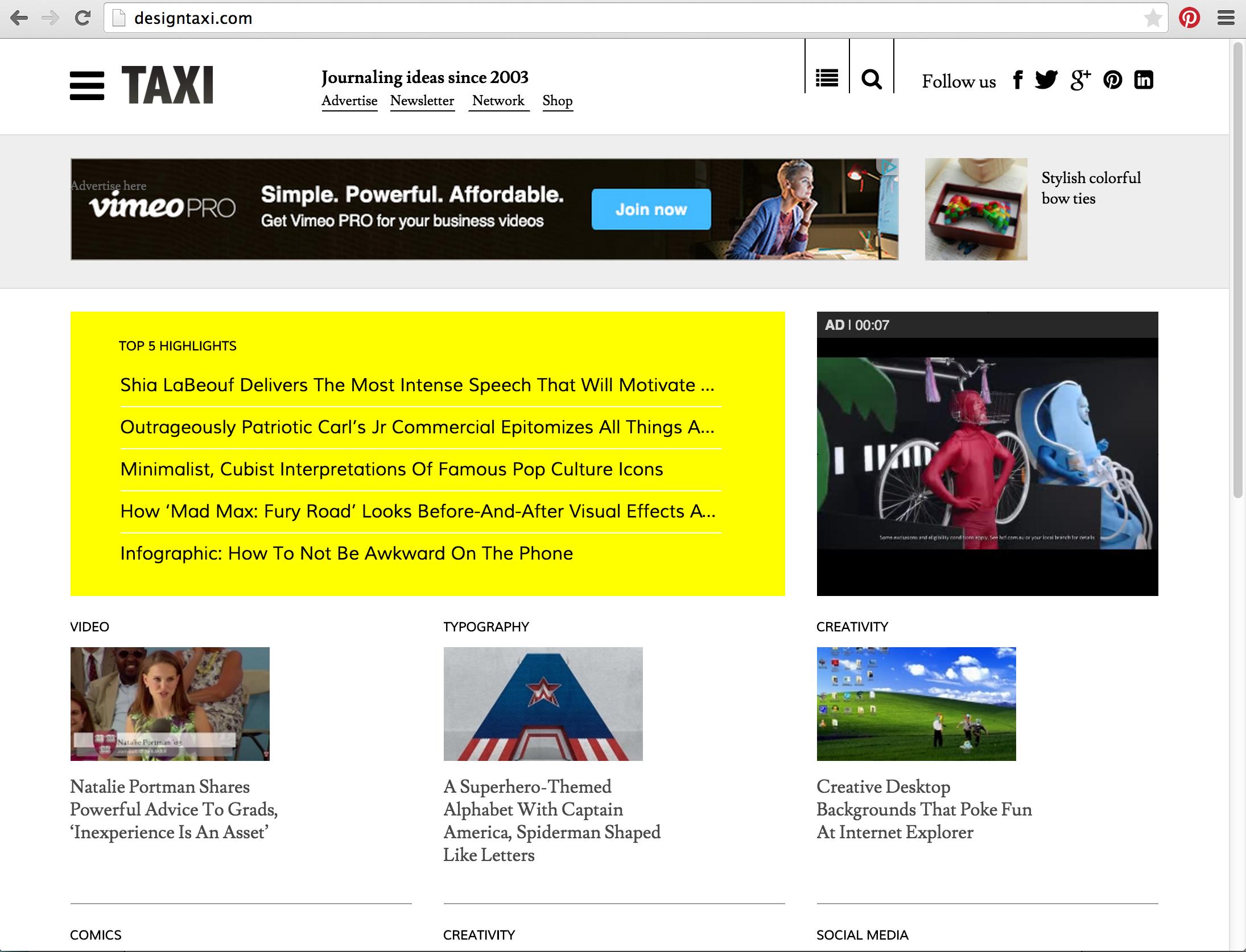 designtaxi_superbet