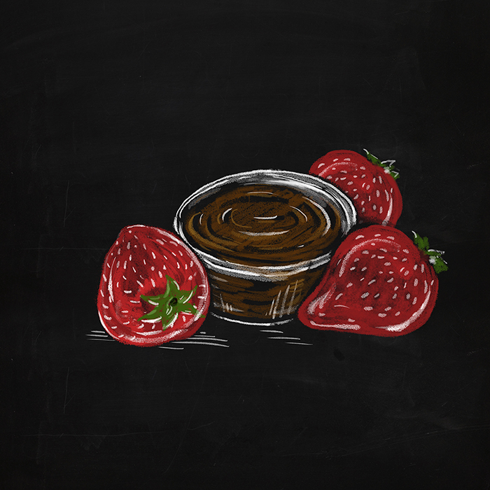 strawberrydippers.jpg