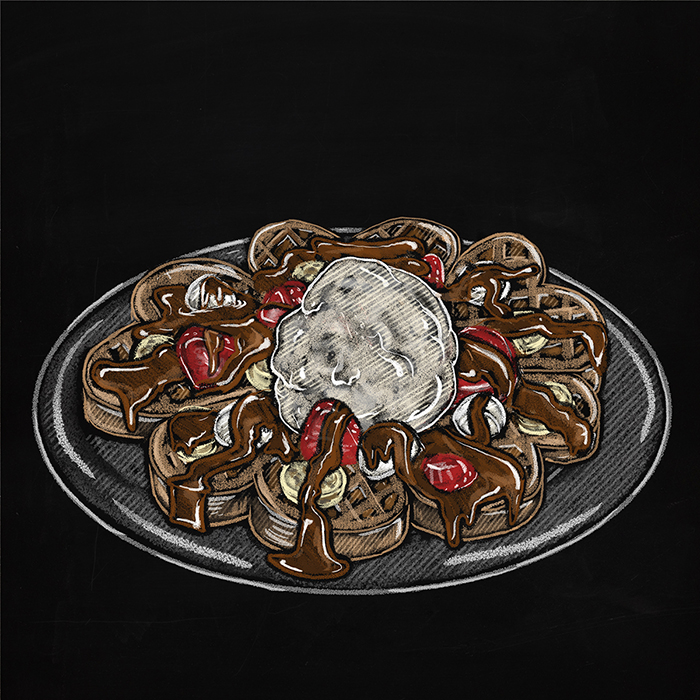 chocolatepizza.jpg