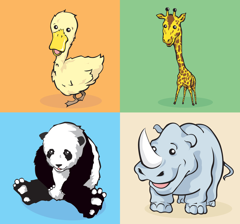 animals-01.jpg