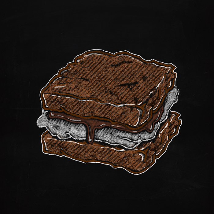 slider_brownie2.jpg