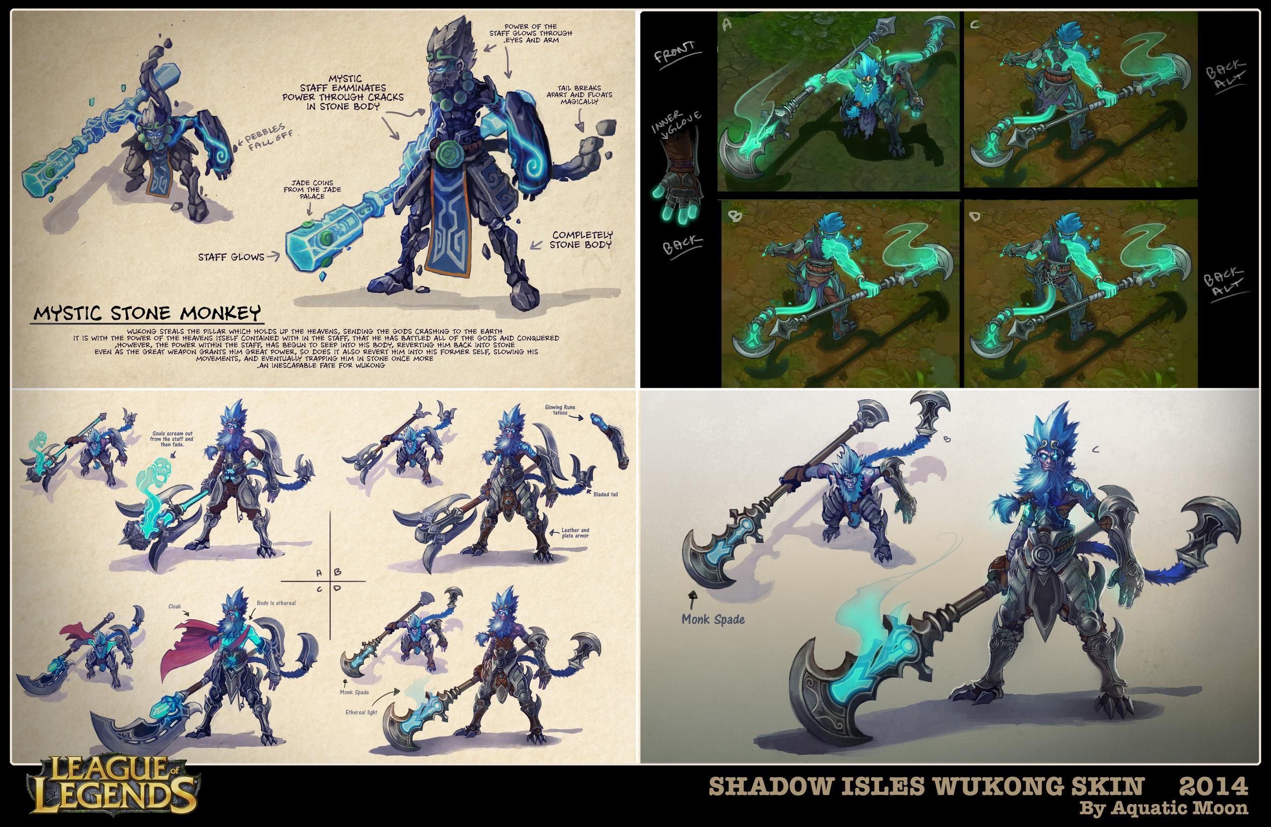 13- AquaticMoon_skins2.jpg