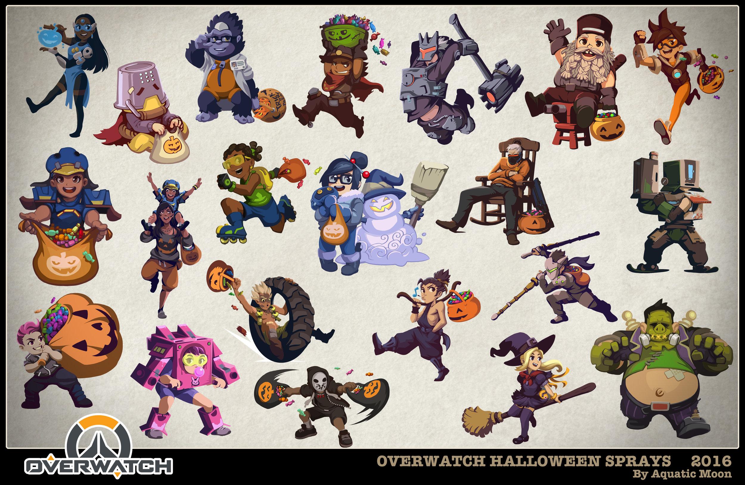 24-Overwatch sprays halloween.jpg