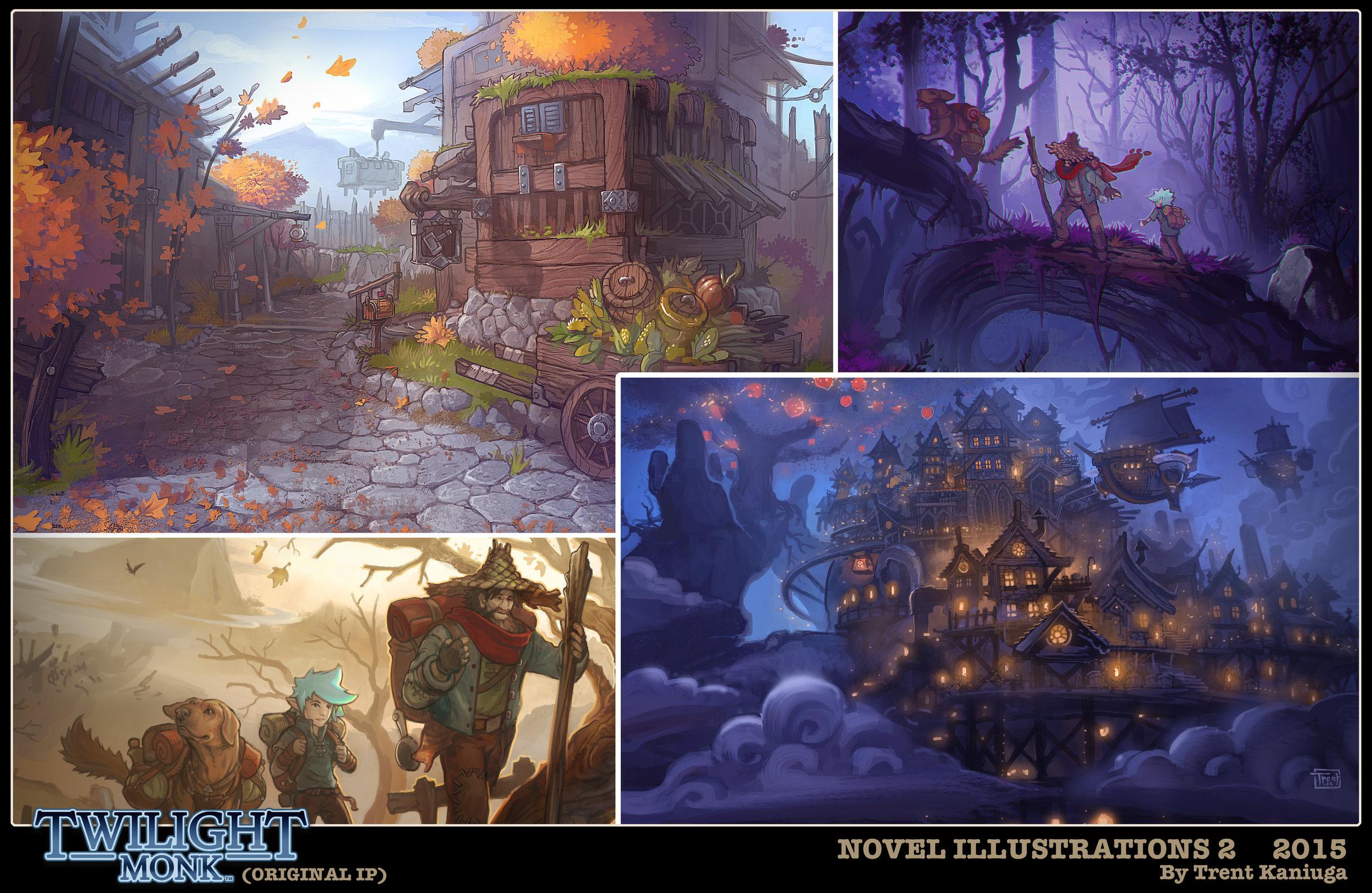12- ILLUSTRATIONS_1 copy.jpg