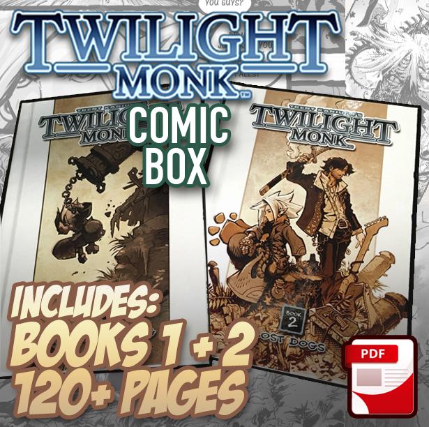 twilightmonkcomicsbox.jpg