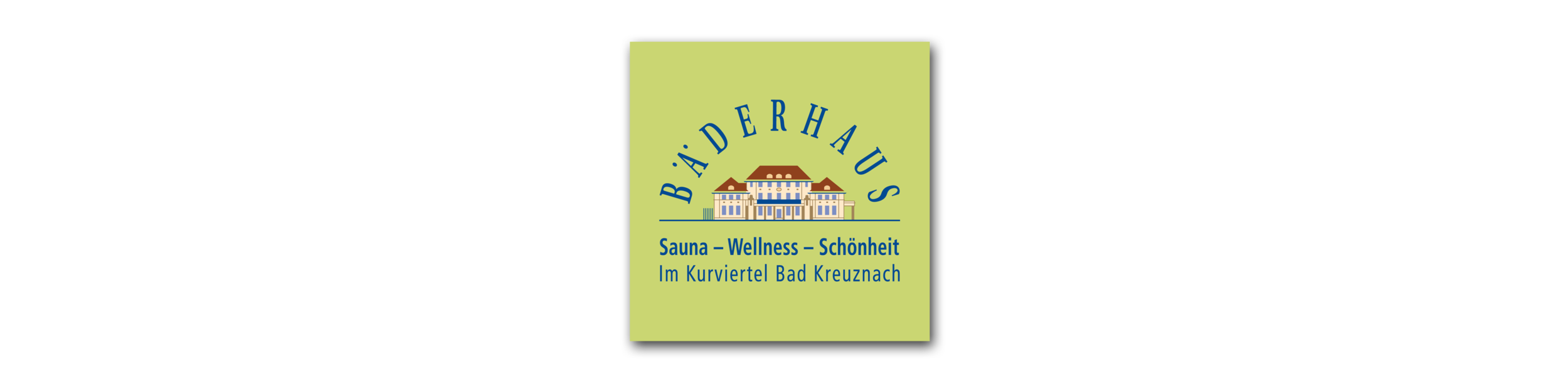 baederhaus_logo.png