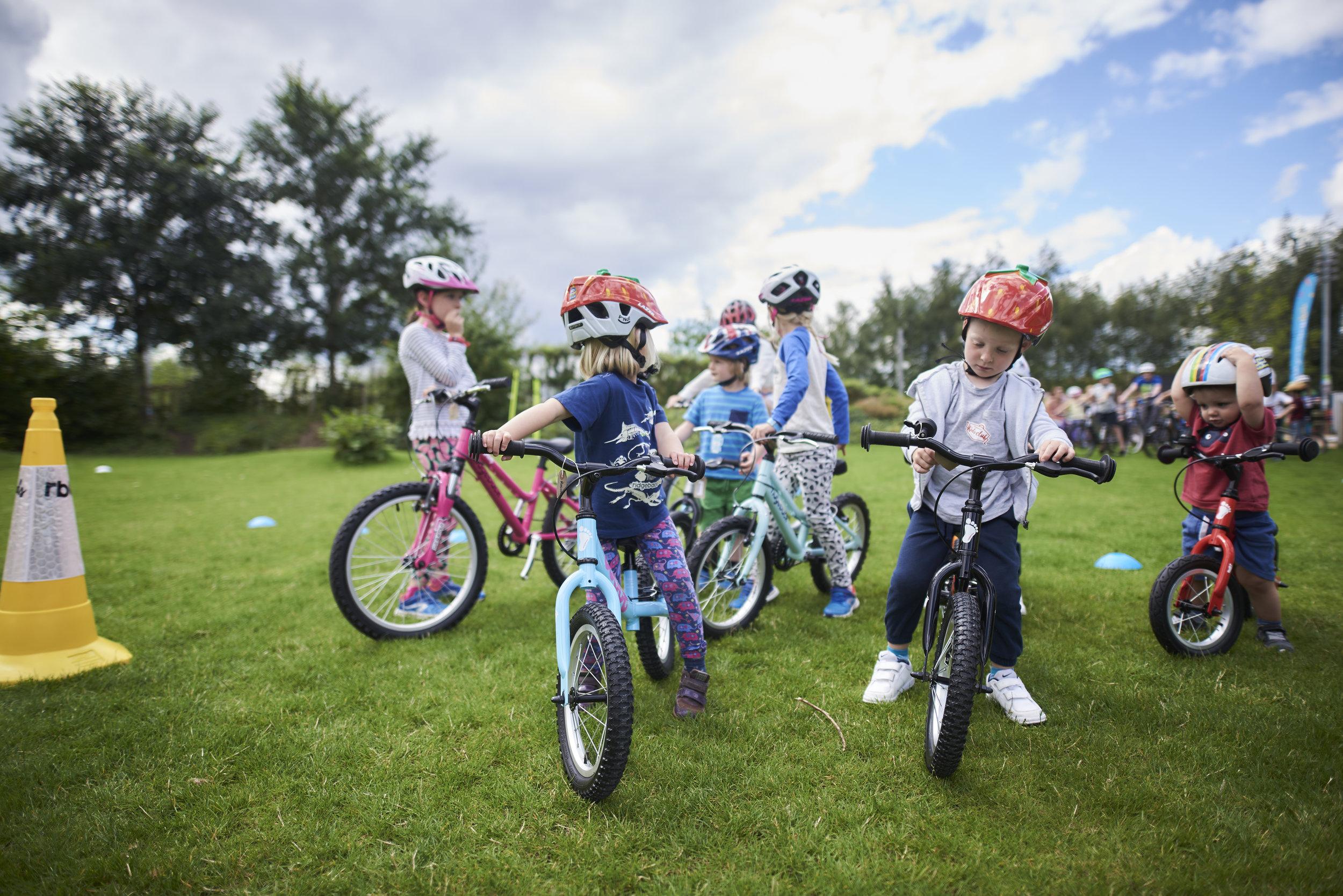 20170801-Ridgeback-kids-launch-0155.jpg